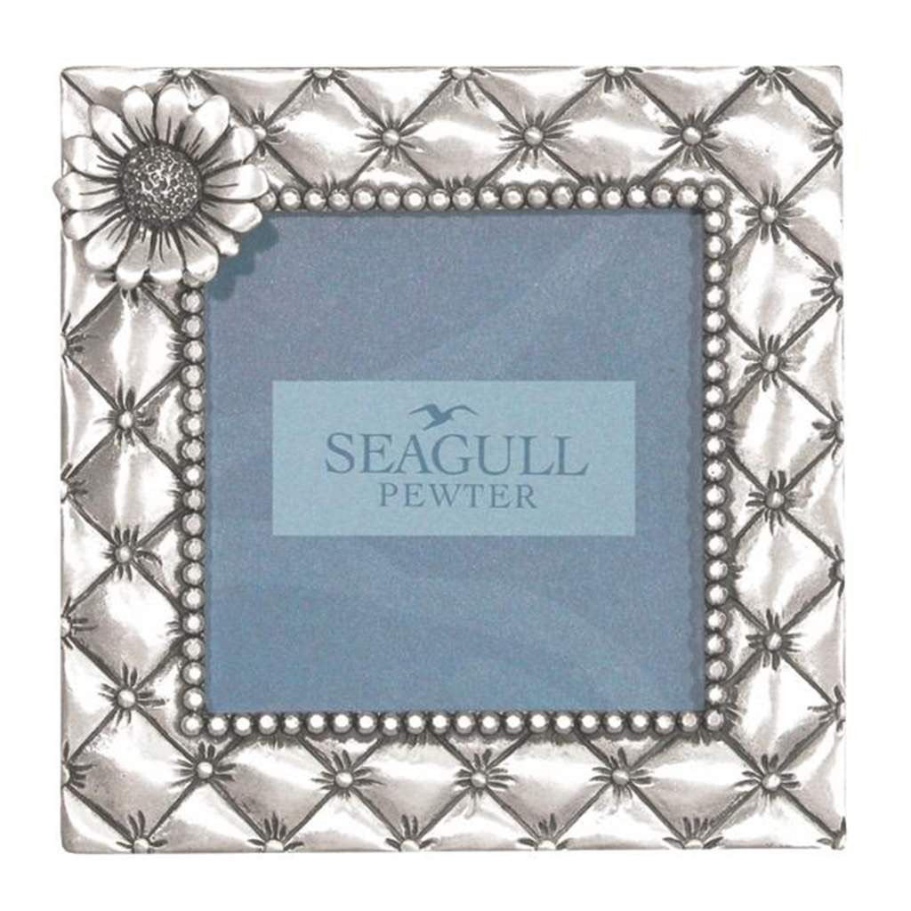 Beach Pillow Frame PF-30001