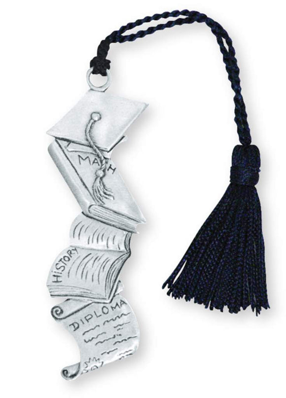 Graduation Tassel Bookmark BO-3033