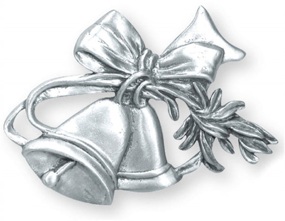Holiday Bells Pin HP6