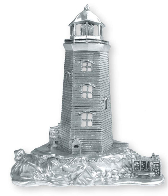 Lighthouse Standing Votive SOV-9s