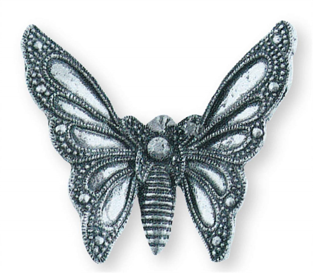 Monarch Butterfly Pin JP-125