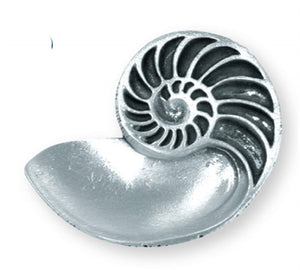 Nautilus Jewellery Pin JP-281