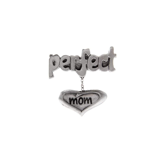 Perfect Mom JP-379