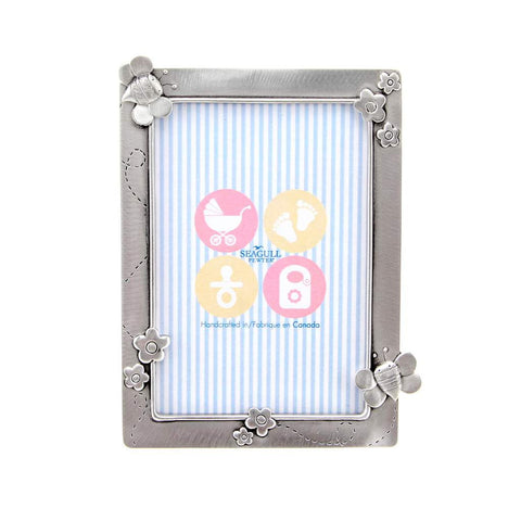 Bee Baby 3x5 Picture Frame