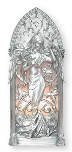 Angel of Charity Votive Screen CSC-3