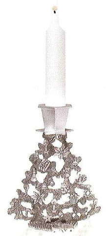 Tree Candleholder CH-259