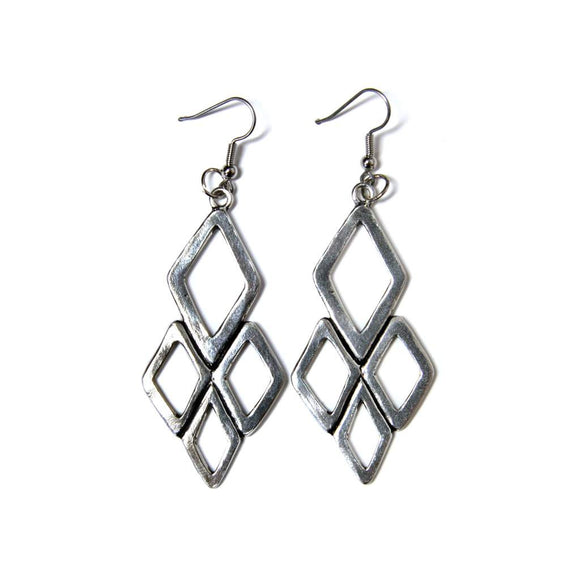 Certa Earrings E021