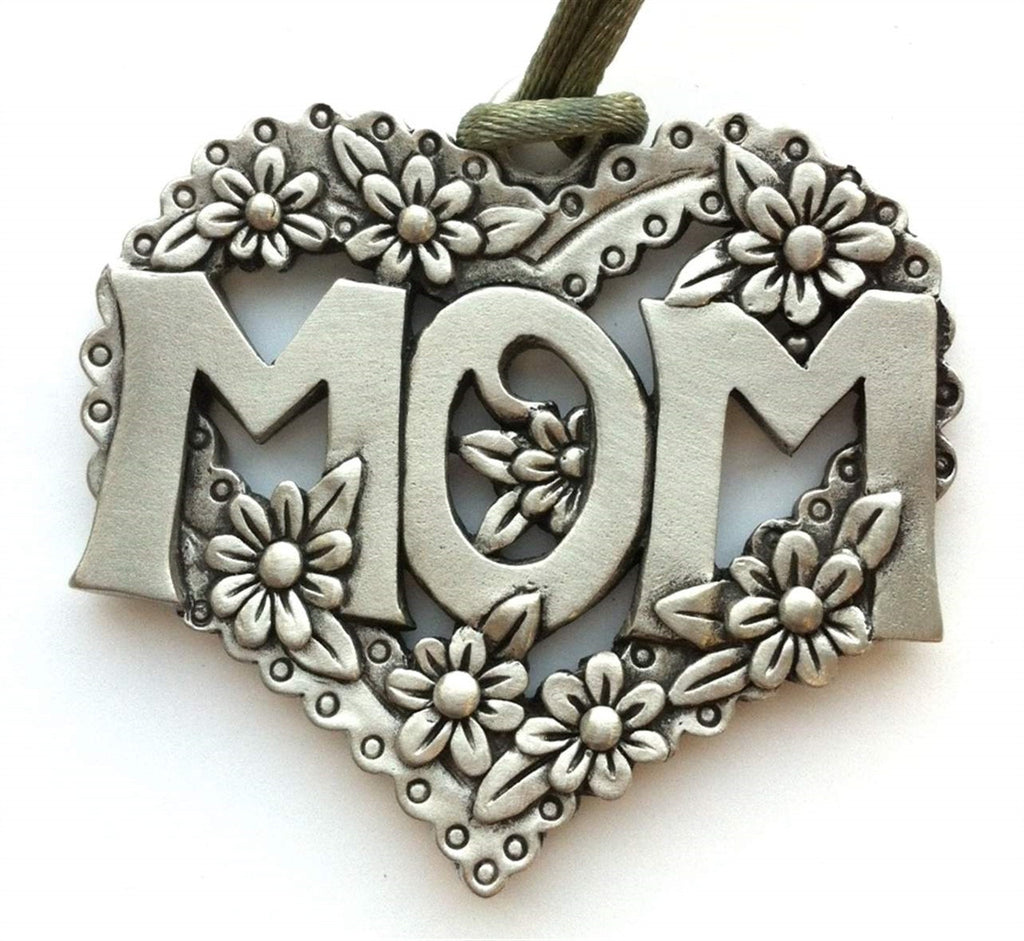 Mom Occasion Ornament OSC008