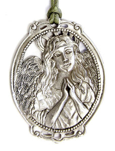 Guardian Angel Occasion Ornament OSC001