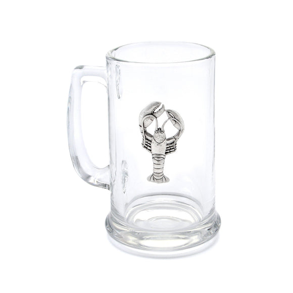 Lobster Stein BS005