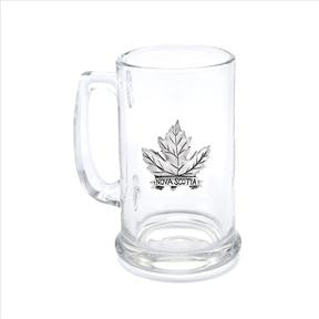 NS Maple Leaf Stein BS006