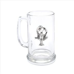 NS Lobster Stein BS009