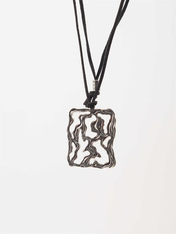 Buena Fashion Pendant P018