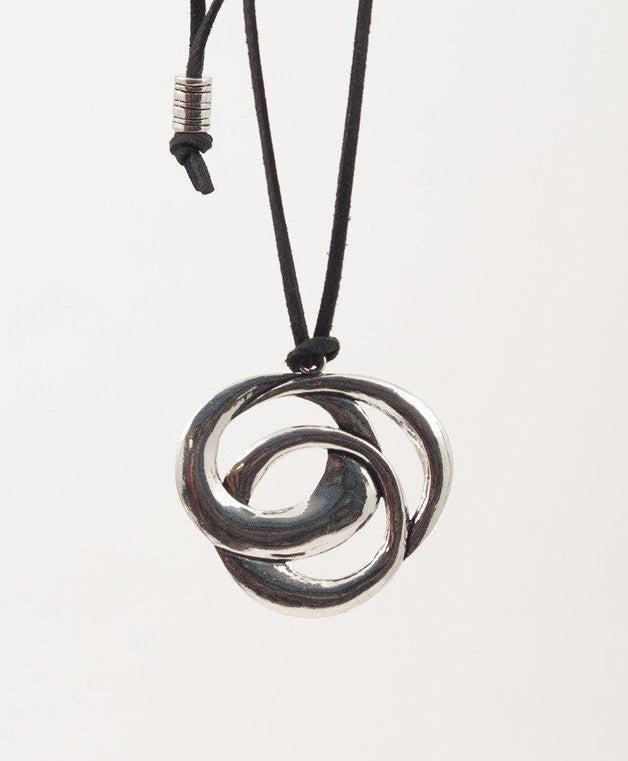 LUNA Fashion Pendant P020
