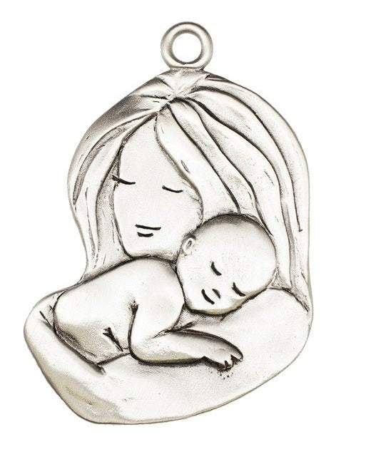Mother's Love Ornament SC082