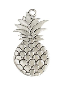 Pineapple Ornament SC076