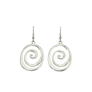 Electa Fashion Earrings E038