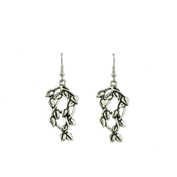 Fleeta Fashion Earrings E057