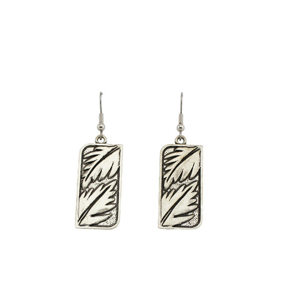 Essence Fashion Earrings E058