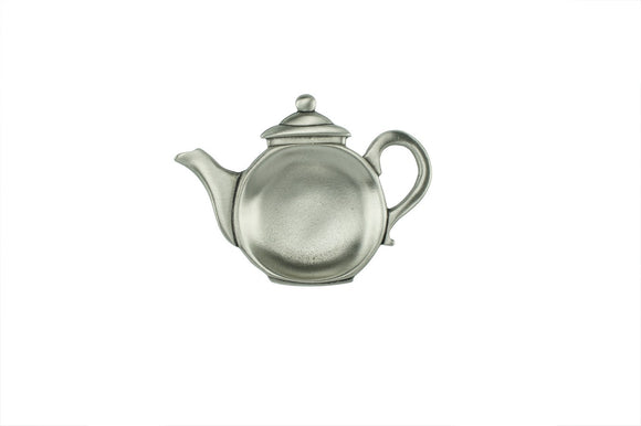 Tea Bag Holder TA084