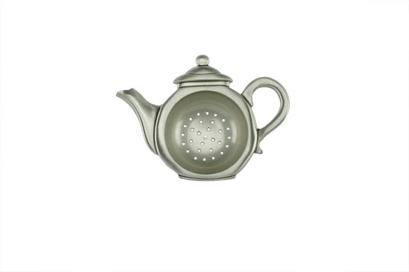 Tea Bag Strainer TA085