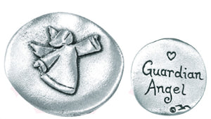 Guardian Angel Token 12pk ATP-13