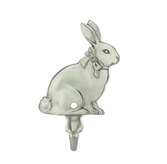 Rabbit Hook H012