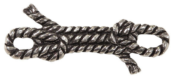 Sheepshank Knot Pin JP-247
