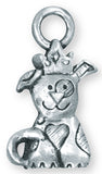 DOGGIE LATCH KEYCHAIN KC-1036