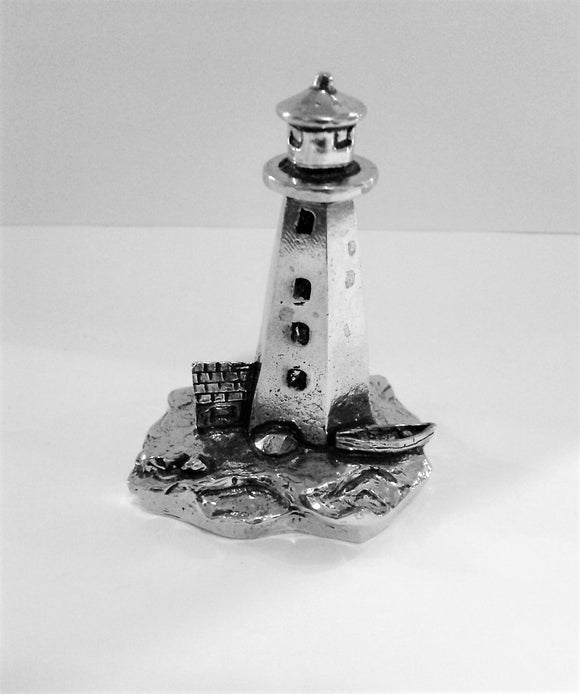 Lighthouse Miniature MIN-16
