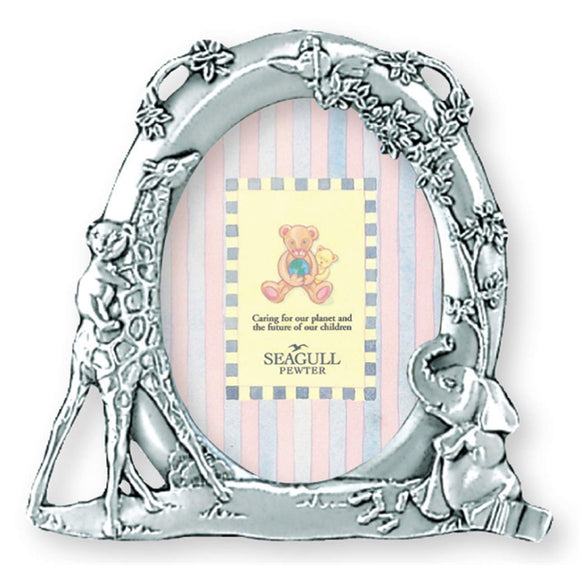Best Buddies 2X3 Picture Frame PF-1188