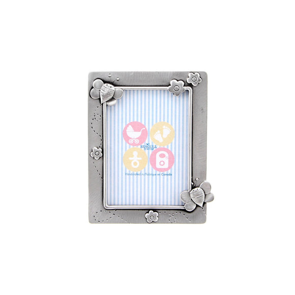 Bee Baby 2x3 Picture Frame PF-1351