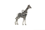 Baby's First Giraffe Ornament SC075