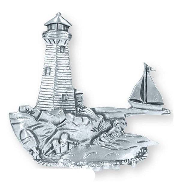 Lighthouse Tealight TL-13s