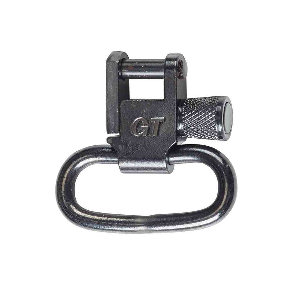"HGTSWO1 1"" Sling Swivels Only(Pair)"