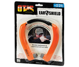 Henry Ear Shield