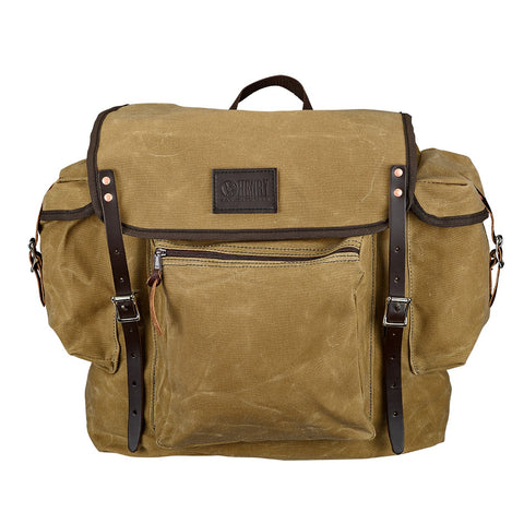 Duluth Pack Henry Day/Hunting Pack