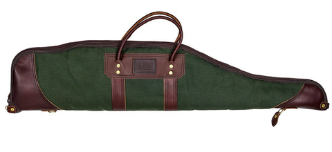 Duluth Pack Henry Rifle and Shotgun Cases