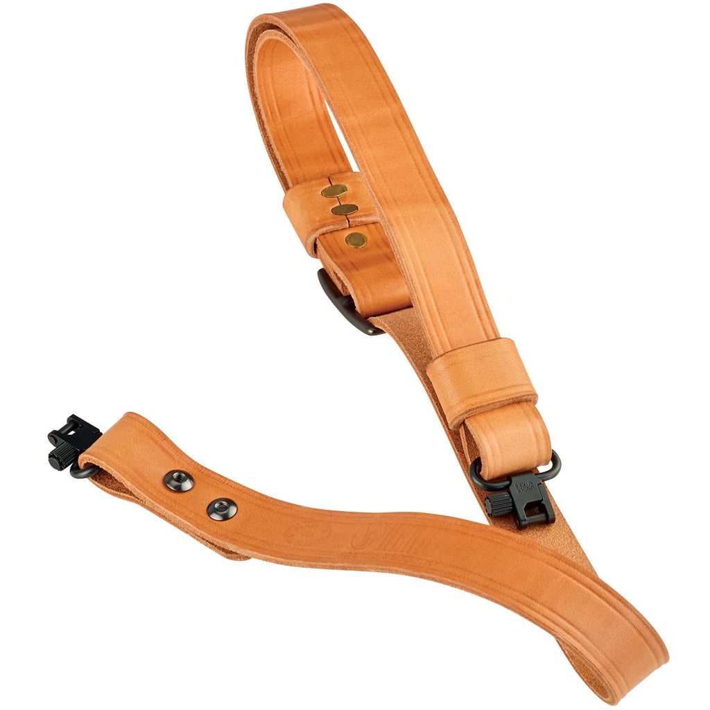 Henry Simply Rugged Sling