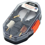 Otis Patriot 12GA Shotgun Cleaning  Kit