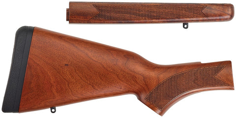Henry H015 Single Shot Compact,Youth  Rifle Stocks