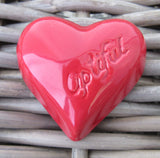 a. Heart Liptiful Lip Plumping and Facial Toning Tool for Teens and Adults