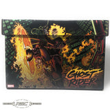 Ghost Rider Short Art Comic Box - Case of 5