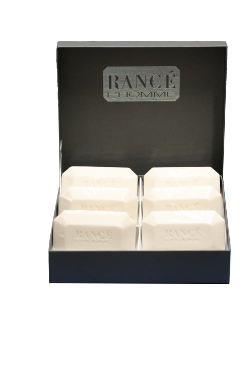 Rance 1795 The Beautiful Rance L'Homme 245 Soap