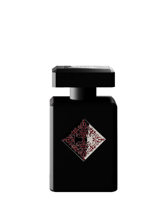 Initio Blessed Baraka EDP - Niche Essence