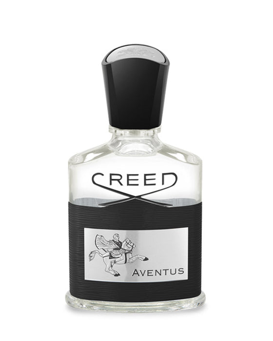 Creed Aventus EDP - Niche Essence