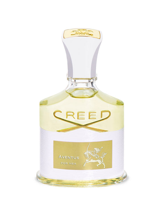 Creed Aventus For Her EDP - Niche Essence