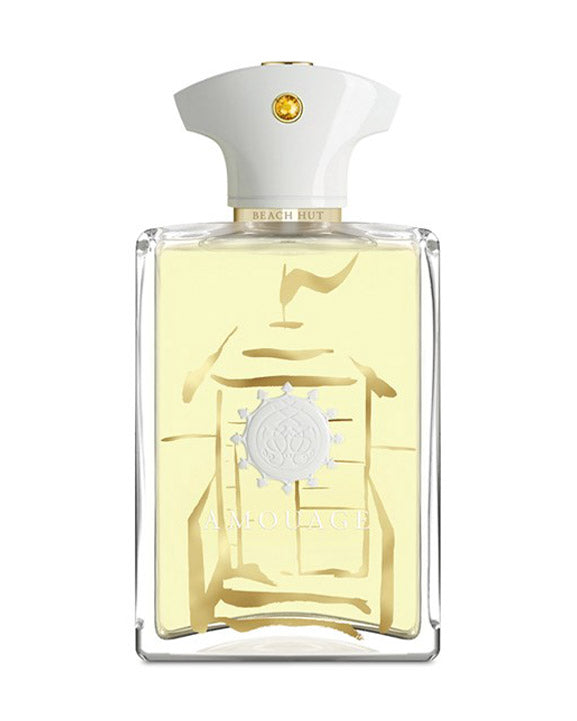 Amouage Beach Hut EDP M