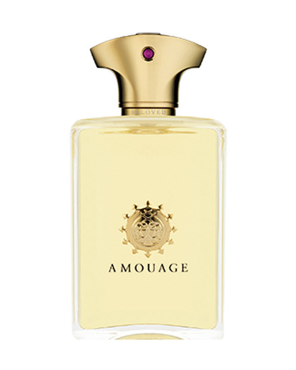 Amouage Beloved EDP M