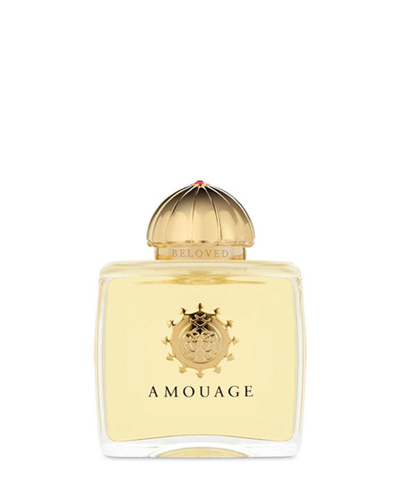 Amouage Beloved EDP W